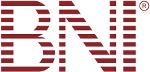 BNI-logo-150x72