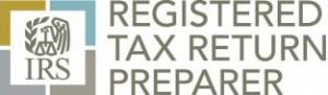 IRS RTRP_Logo_sm